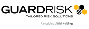 GuardRisk - tailored risk solutions